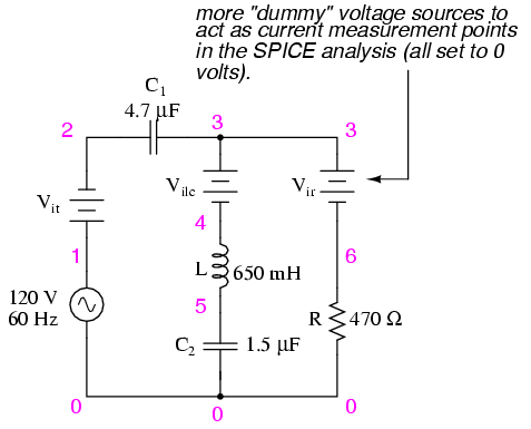 7 moreover The Difference Between Throttle likewise What Are Series And Parallel Circuits moreover A 30 Ohm Resistor Is Connected In Parallel With A Variable Resistance R moreover Resistors In Series Practical. on electric combination circuits