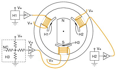 Lessons In Electric Circuits -- Volume II (AC) - Chapter 13