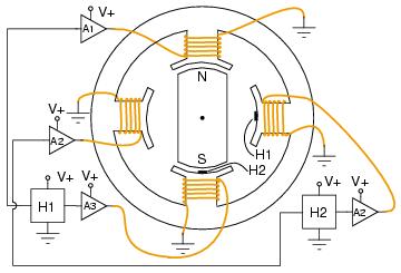 Ac Motor Diagram Pdf - Preview Wiring Diagram on