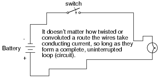 Slideworld   tempimages slideworld 549f Solar System 24 Slide1 also 12v Subwoofer  lifier Circuit likewise 371619 together with Wiring Diagrams also To 220 Voltage Regulator Schematic. on solar 12v 60a battery charger circuit diagram