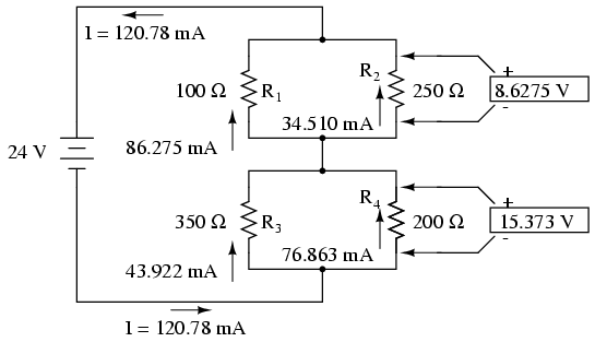 images of diagram of simple electric circuit   diagrams