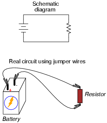 lessons in electric circuits volume i dc chapter 5 rh malayalam net 12 Volt Coil and Resistor Wiring External Resistor Coil Wiring