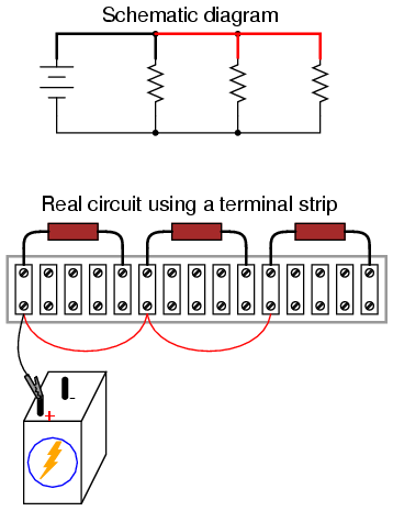 Lessons in electric circuits volume i dc chapter 5 ccuart Image collections